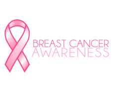Health renewal newsletter breast cancer 2