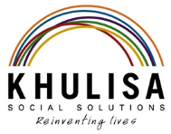 Renewal Institute_Western Cape_CSI_Khulisa_Social_Solutions_logo