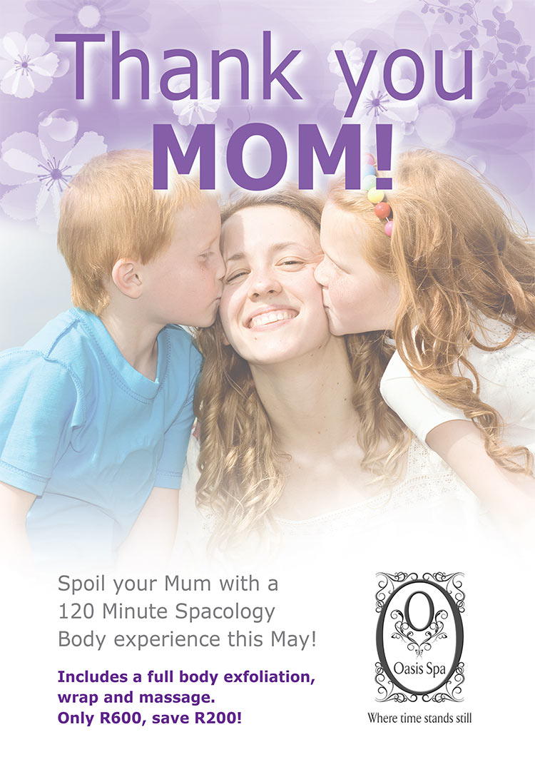 Mother's-Day-oasis-spa-promotion