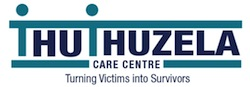 Thuthuzela care centre in soweto
