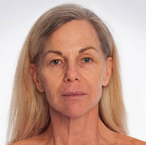 Mooimaak - Karin Smith