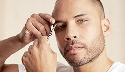 Hair Removal and Grooming Men-thumbnail-image