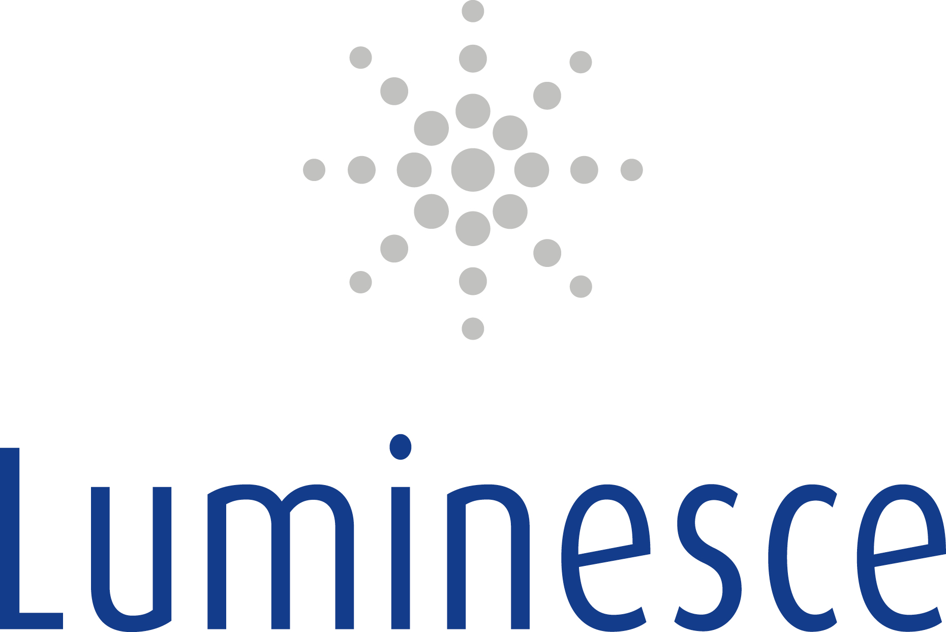Luminesce by Lamelle