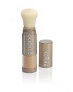 Loose_Mineral_Foundation_Brush_SPF_20.png