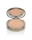 Pressed_Mineral_Foundation_Compact.png