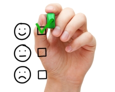 Survey_pic_-_Loyalty_Programme_Survey